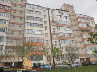 Se vinde apartament cu 3 odai, amplasat în sectorul Centru al ...