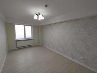 Spre vânzare apartament în bloc nou, situat in sectorului Centru, ...