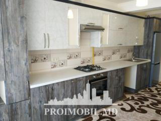 Vă propunem acest superb apartament cu1cameră, sectorul Buiucani