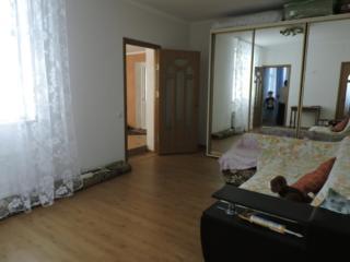 Se vinde casa in s. Pirlita, r. Ungheni
