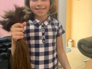 Cumpăr par scump de la 35 cm / волосы дорого куплю от 35 см