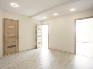 Apartament cu 3 camere Melestiu. Bloc nou, euroreparație