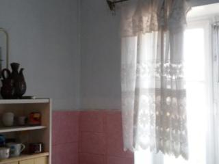Продам 3 ком квартиру в доме по ул Правды 2 этаж тихий двор
