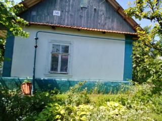 Дом в Кицканах