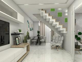SUPER casa cu posibilitate in Credit!