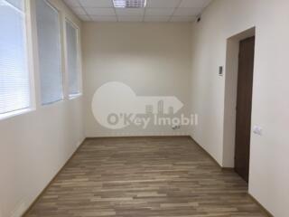 Business Centru IPTEH vă propune spre locațiune spațiu comercial ...
