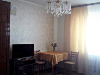 Продам 2-ух комнатную квартиру (возможны варианты)