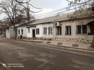 1-ком. кв. 1из1 28,7м2 в общем дворе в центре города Ион Дончев 2