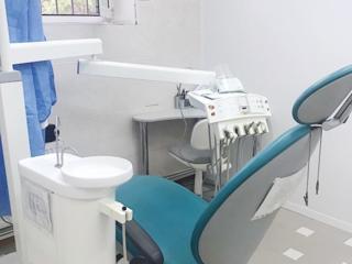 Продается действующая стоматологическая клиника