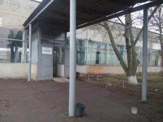 Продаю 851,5 м2 одноэтажного здания Кривоозерской автостанции
