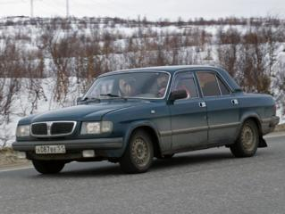 Волга 3110 запчасти...