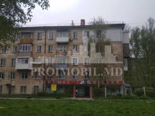 Se vinde spațiu comercial în sectorul Rîșcani, str Andrei Doga, ...
