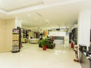 Se propune spre vanzare spațiu comercial/oficiu în sectorul Botanica .