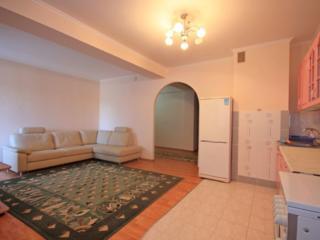 Chirie apartament cu 2 camere, 87m2, str. G. Asachi 58,Telecentru