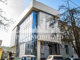 Centru, Str. Mihai Eminescu intersecție Mitropolit Varlam. Se vinde .
