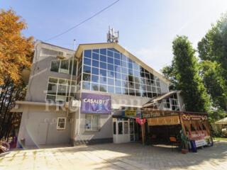 Spațiu pentru Birou amplasat în sectorul Buiucani, str. E. Coca ...