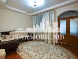 Imobil comercial/ Oficiu cu amplasare foarte comodă în Centrul ...