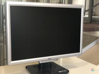 """Продам монитор Acer 19"""""""