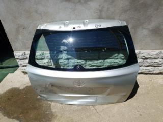 Продам заднее стекло на Тойоту Авенсис универсал, 2005 год.