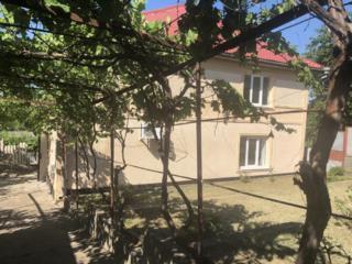 Продаётся 2-х этажный дом, Бендеры, р-н Протягайловка ТОРГ УМЕСТЕН!!!