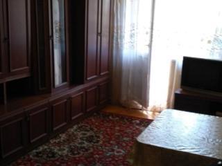 Chirie apartament cu 2 odai separte, sec. Riscani