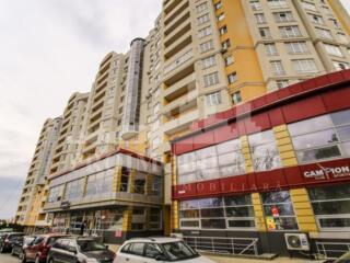 Se propune spre chirie Imobil comercial cu amplasare comodă pe str. ..
