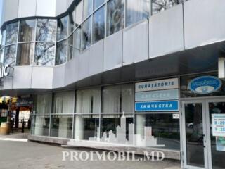 Se vinde spatiu comercial pe str. Dacia, intersectie Burebista, ...