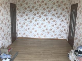 Продаётся 2-комнатная квартира в г. Тирасполь. Улица Правды. 20500$