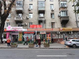 Zonă Ultracentrală! Oficiu în chirie! Adresă: str. Armenească. ...
