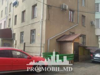Chirie Subsol în stare ideală, localizat la intersecția străzilor I. .