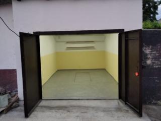 Продам капгараж Балка, Газконтора. 4500$. В отличном состоянии.