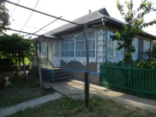 Продам дом в Каменском районе с. Кузьмин