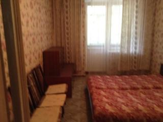 Квартира в аренду в Тирасполе помесячно