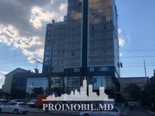 Se vinde spațiu Comercial, situat în Centru capitalei, în noul ...