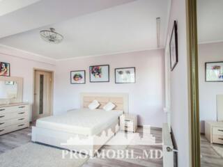 Spre chirie apartament în bloc nou, situat la etajul 4, Buiucani, ...