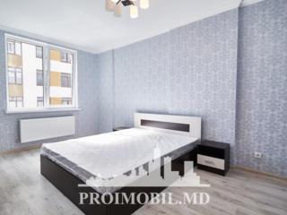 Spre chirie apartament în bloc nou, situat la etajul 3 din 12, ...