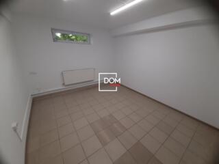 Сдается помещение, 15 м2, Центр, str. Puskin