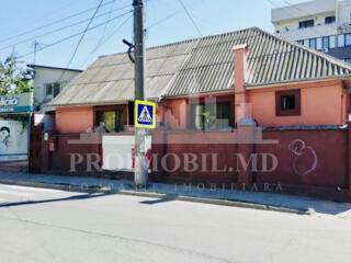 Spre chirie Spațiu comercial, cu amplasare comodă pe Prima Linie a ...