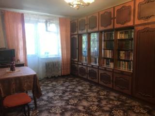 Продаю 3-комнатную квартиру, ул. Текстильщиков
