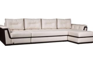 Новая мягкая Белорусская мебель. Большой выбор. Рассрочка. Скидки 5-10%!