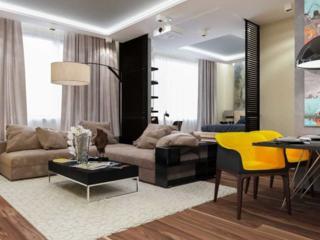 Квартира помесячно (хорошая квартира, хороший дом)