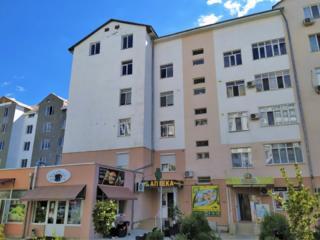 Продается 3-ком квартира большой площади на Балке!