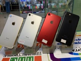 Большой выбор смартфонов б/у и новые