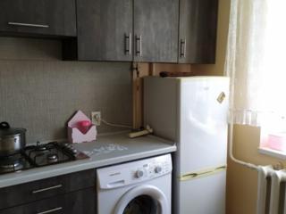 Сдается однокомнатная квартира в отличном состоянии