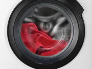 Cumpărăm mașini de spălat, avem servicii de: reparație și instalare