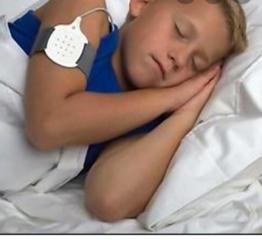 Мочевой будильник