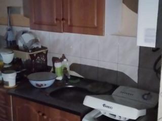 Срочно продам 3-комн. кв. в Первомайске!!