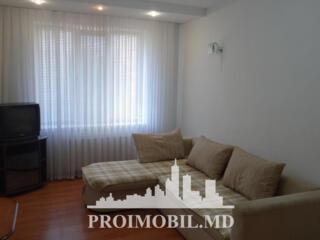 Spre chirie apartament în bloc nou, situat la etajul 7 din 10, ...