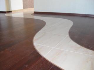 Монтаж и демонтаж бетонных полов стяжки алмазная резка бетона