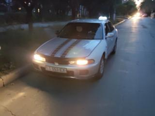 Информация Кишинёв. Молдова. ПМР
